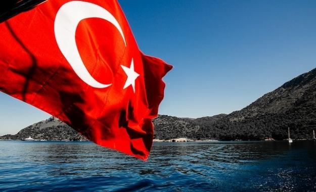 Τούρκος ναυτικός συνελήφθη στην Ελλάδα για κατασκοπεία