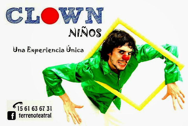 http://terrenoteatral.blogspot.com.ar/2014/10/clown-ninos.html