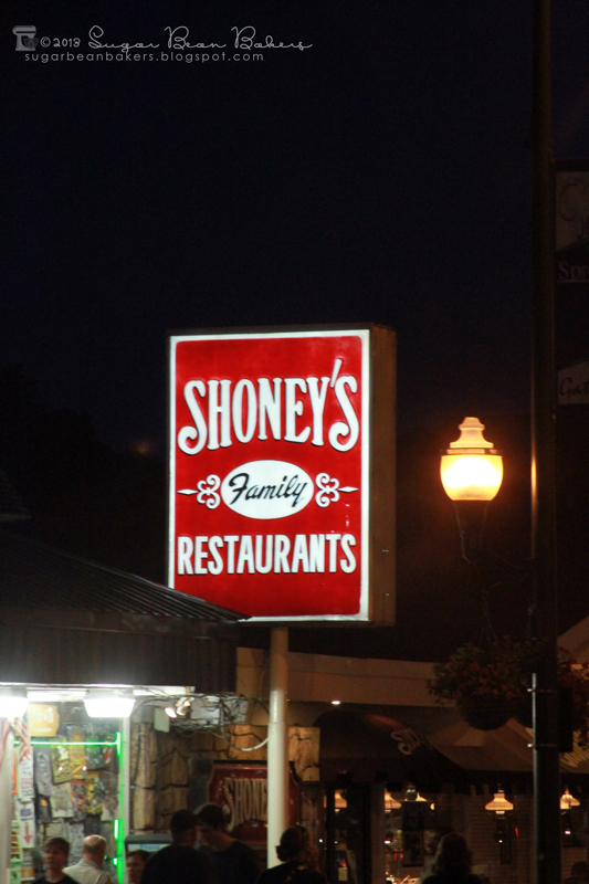 Why Are Shoney S Restaurants Closing