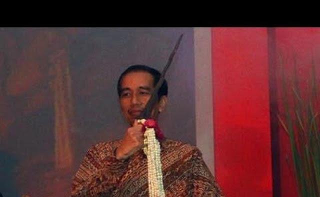 Kubu Prabowo Tak Setuju Ma'ruf Amin Sebut Jokowi sebagai Santri