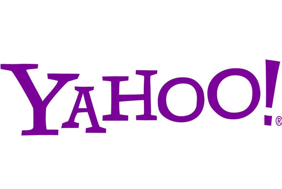 Verizon-Akuisisi-Yahoo