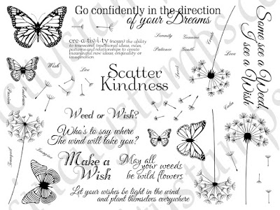 http://blankpagemuse.com/dandelion-wishes-with-butterflies-art-rubber-stamp-sheet-by-terri-sproul/