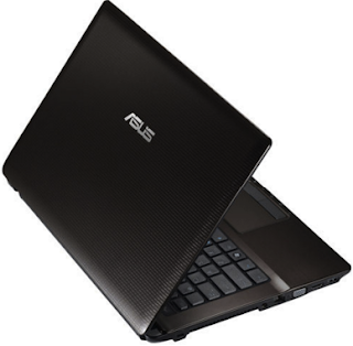 Asus K43SJ Drivers Download for Windows 7 32bit/64bit, windows 8.1 32bit/64bit, Windows 10 32bit/64bit