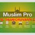 Muslim pro application how to use your mobile phone - TAMIL TECHNICAL TIPS