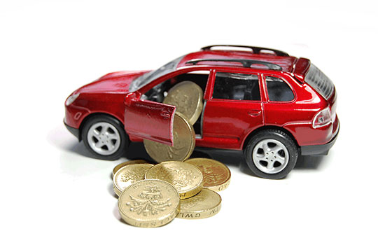 7 Tips to Obtain the Cheapest Car Insurance Rates