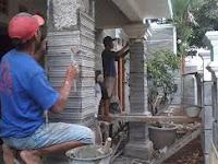 Tips Menggunakan Jasa Tukang Batu Alam