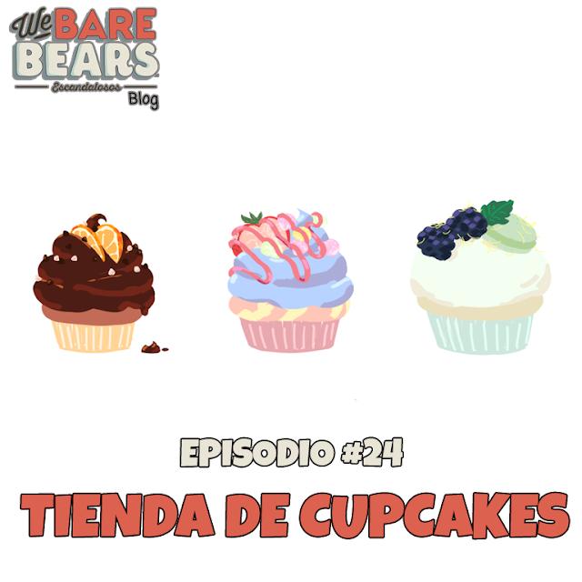 http://webarebears-escandalosos.blogspot.com/p/t1-ep24-we-bare-bearsescandalosos.html