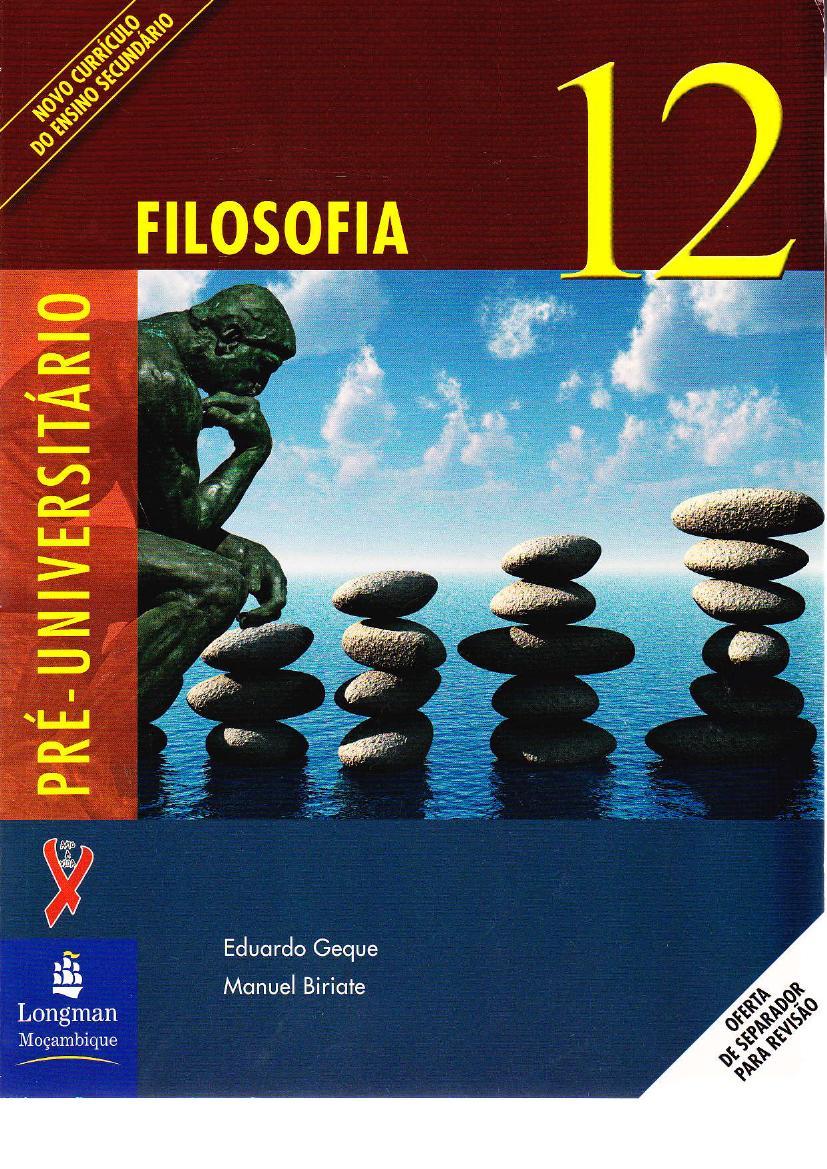 Florescer pdf livro