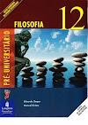 Livro do Aluno: Filosofia 12.ª Classe PDF