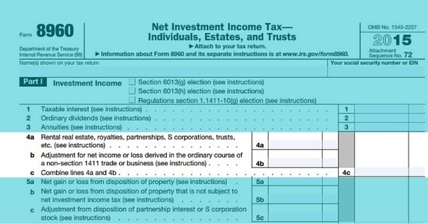 Net investment income irs definition of primary canada pension plan investment board new york office of the attorney