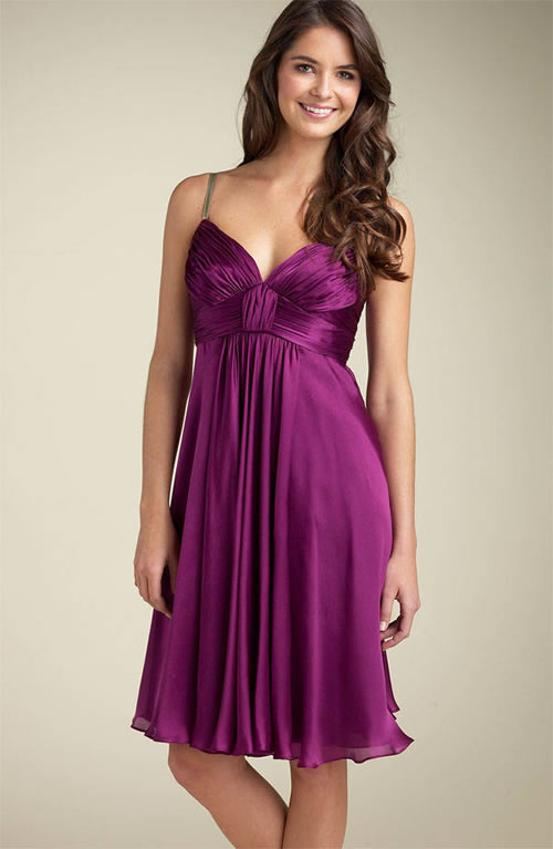 night party dress for ladies pictures
