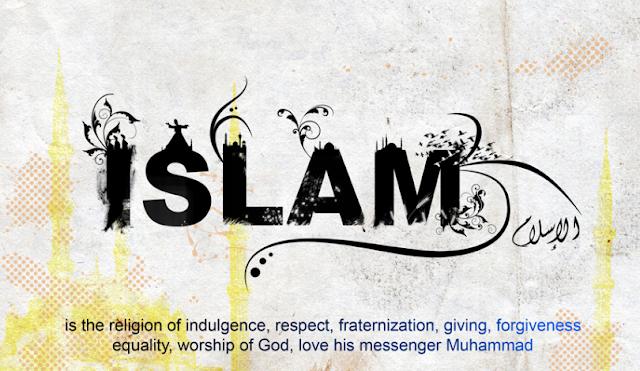 Kemurnian Ajaran Islam