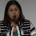 Vereadora Kátia desabafa sobre situação da central de regulação