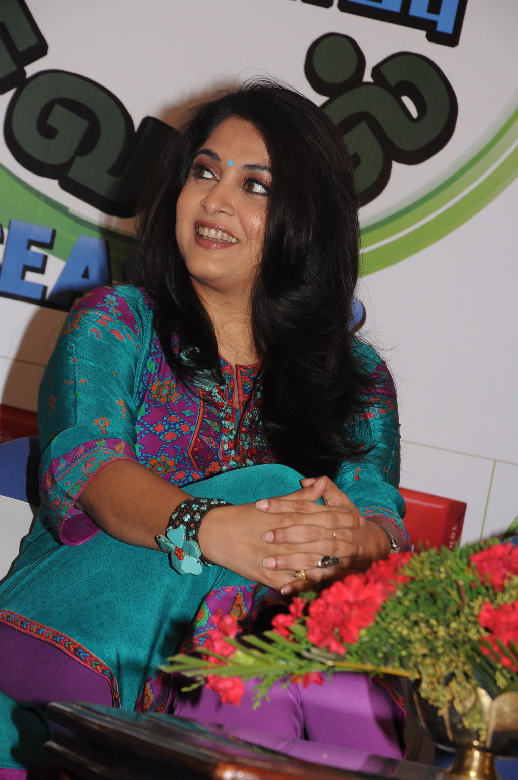 Ramya krishna video songs free download