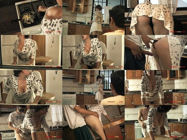 Hot naked women ameteur sex clips