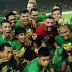 Senarai Pemain Yang Bakal Menyertai Kedah FA Untuk Musim 2018