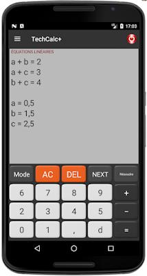 تطبيق الآلة الحاسبة العلمية للأندرويد، الة حاسبة علمية مبرمجة, الة حاسبة علمية لحل المعادلات, الالة الحاسبة العلمية للأندرويد, تحميل الة حاسبة علمية للأندرويد