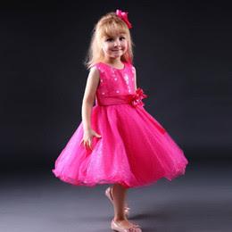 dress for special occassion, dress kanak kanak, gaun kanak kanak, kanak kanak comel