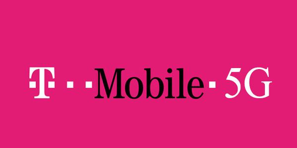 T-Mobile details 5G rollout plans