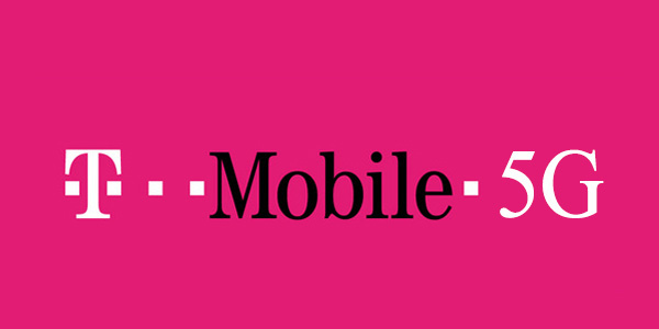 T-Mobile details 5G data pricing