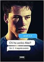 chi ha ucciso alex? 2