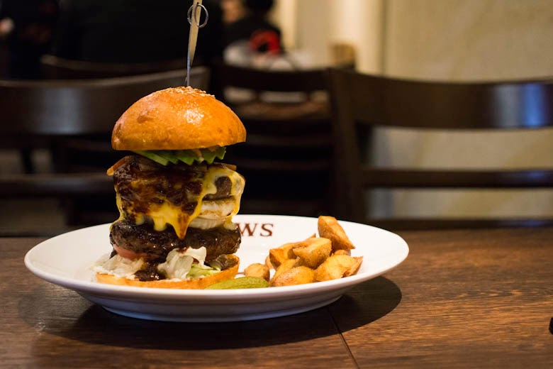 http://www.thatfoodcray.com/2012/12/17/tokyo-cray-is-it-the-worlds-greatest-burger/