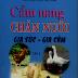 Cẩm nang chăn nuôi gia súc - gia cầm - tập 2 - Hội chăn nuôi Việt Nam