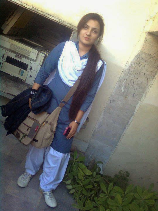 Desi Fun Time  Desi School Tits School Uniform Pictures