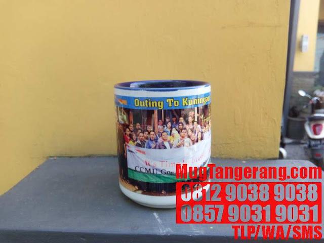 TREND SOUVENIR ULTAH ANAK 2014 JAKARTA