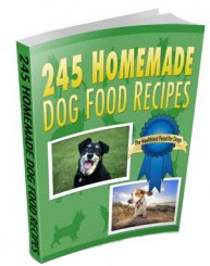 Homemade dog food by john miller and popular dogs of 2016 of john millers homemade dog food recipe books he shares with you fifty years of experience for preparing the best dog food for your puppy or dog forumfinder Image collections