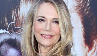 Έφυγε από τη ζωή η πρωταγωνίστρια Peggy Lipton