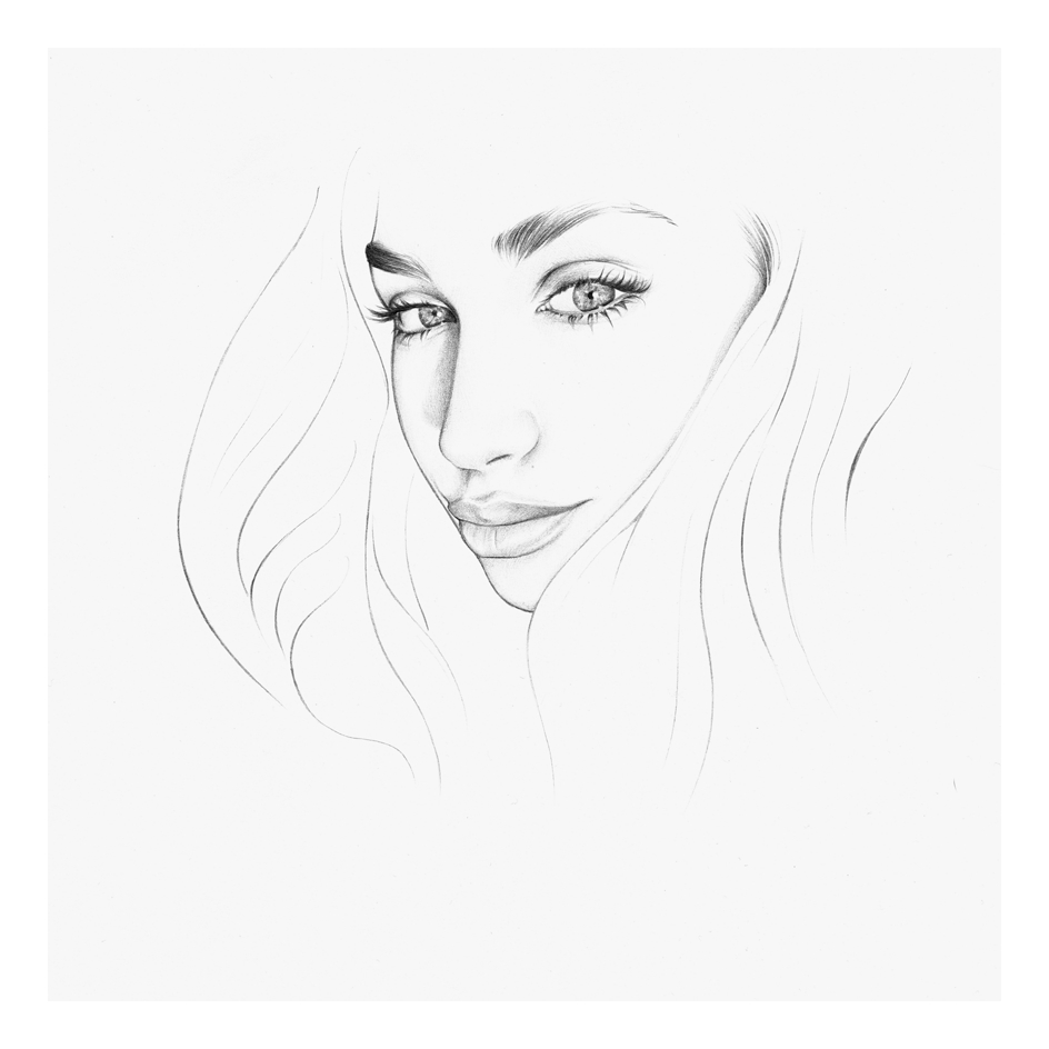 17-TS-Abe-Drawings-of-Minimalist-Hyper-Realistic-Portraits-www-designstack-co