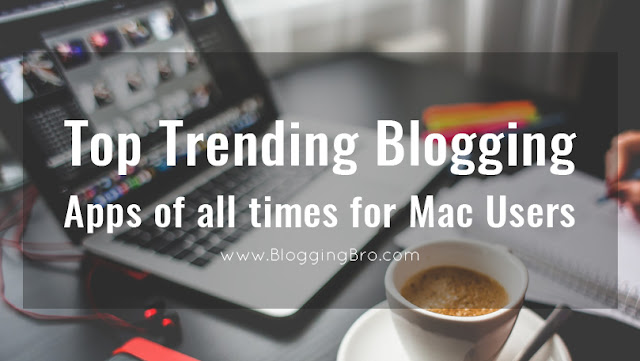 Tending-Blogging-Apps-for-Mac-Users