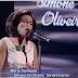 [A tua cara não me é estranha] Maria Sampaio foi Simone de Oliveira