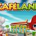 Cafeland World Kitchen v0.9.49 Apk Mod