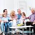 Hospitaliers : les conditions pour bénéficier des trimestres retraite de bonification pour enfants ?