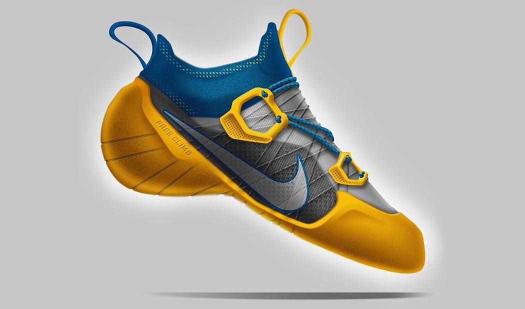 Nike Wrestling Shoes Uk