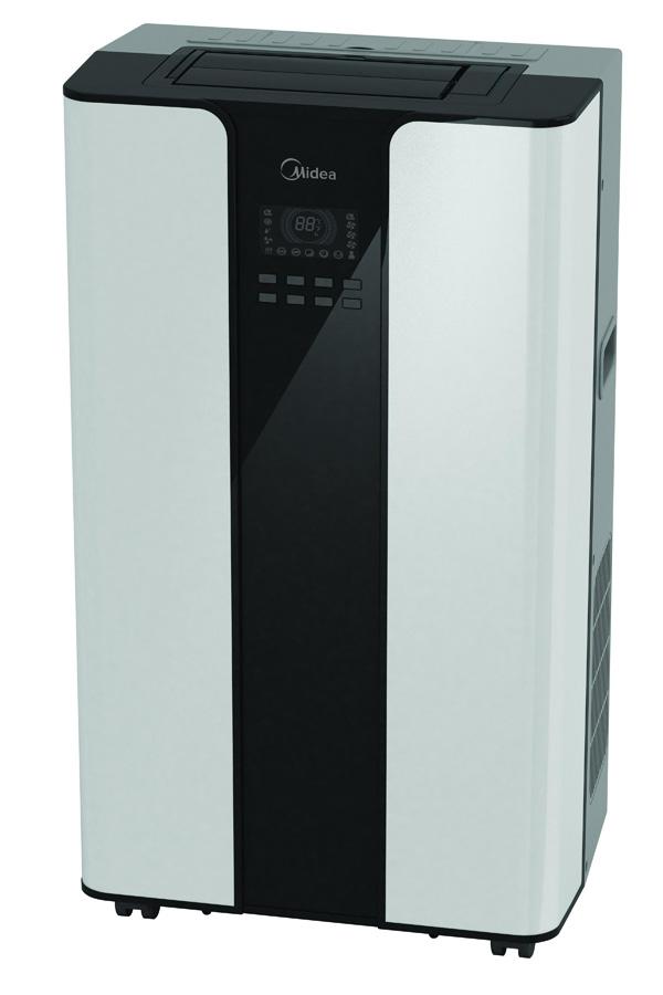 Samsung Reverse Cycle Air Conditioner Remote Control Manual