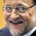 Mariano Rajoy solicita la asignación anual como expresidente para gastos de oficina y seguridad