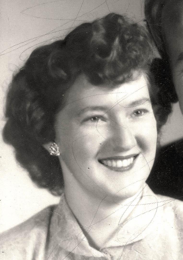 picture Tessa Wyatt (born 1948)