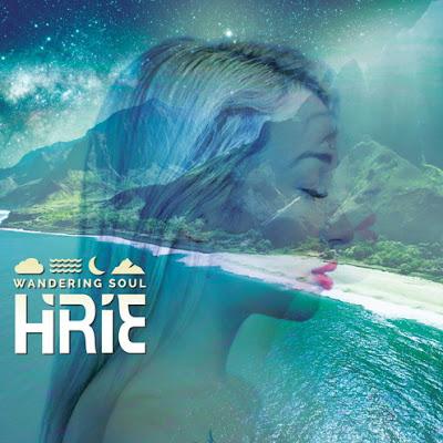 "HIRIE ""Wandering Soul"""