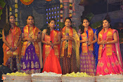 Om Namo Venkatesaya Audio Launch Set 1-thumbnail-16