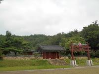 gyeongju corea
