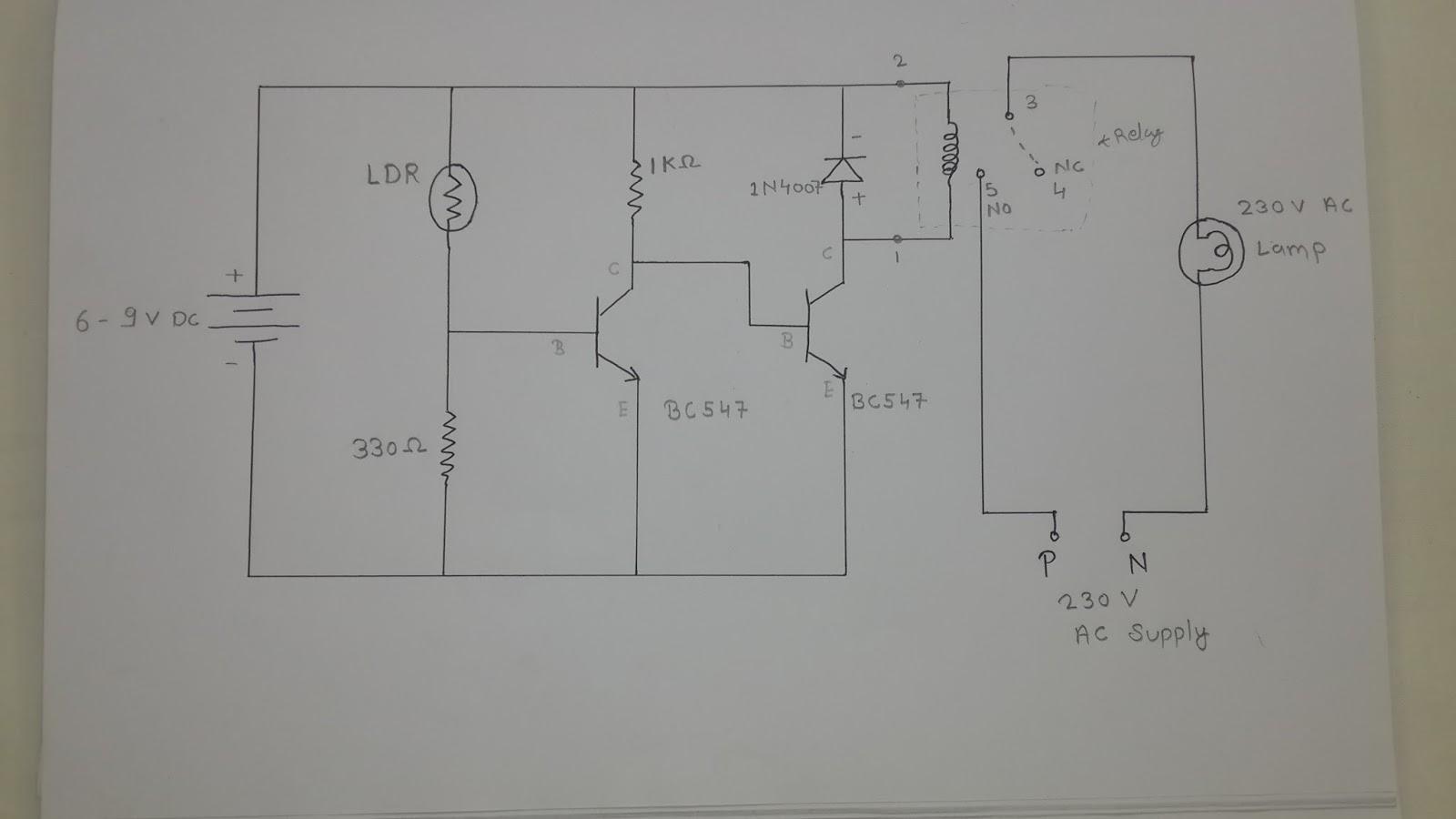 20180113_145202  Way Switch Wiring Diagram Steps on