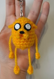 http://www.miahandcrafter.com/atelier/jake-the-dog-keychain/