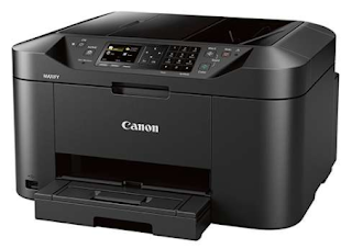 http://www.canondownloadcenter.com/2017/10/canon-maxify-mb2100-driver-software.html
