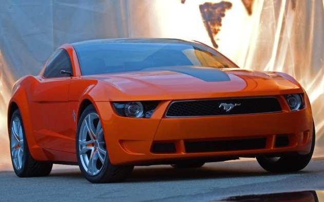 the hottest muscle cars in the world how much is the insurance of ford mustang muscle car. Black Bedroom Furniture Sets. Home Design Ideas