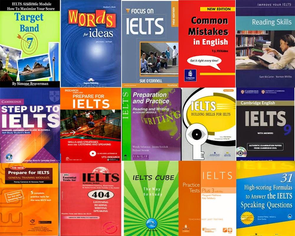 Ielts Collection IELTS-Specimen-Materials-1.jpg