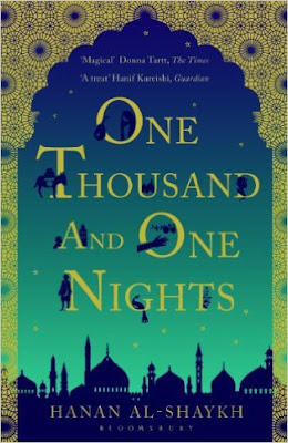 The Thousand and One Nights - Volume IV