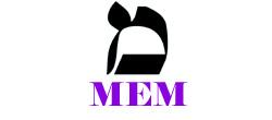 http://tarotstusecreto.blogspot.com.ar/2015/06/letras-hebreas-mem.html